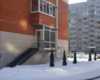 Фото-дома-северная-36б-1-1