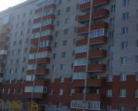 Фото-дома-северная-36б-1-2