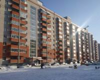 Фото-дома-северная-36б-1-3